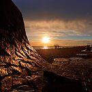 Passacaglia - Brighton Beach by Leon Ritchie