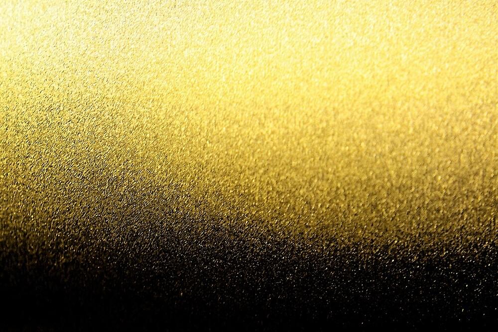 Black & Gold by Ciro Design