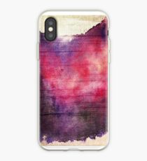 Rize iPhone Case