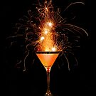 Firewater by KarDanCreations
