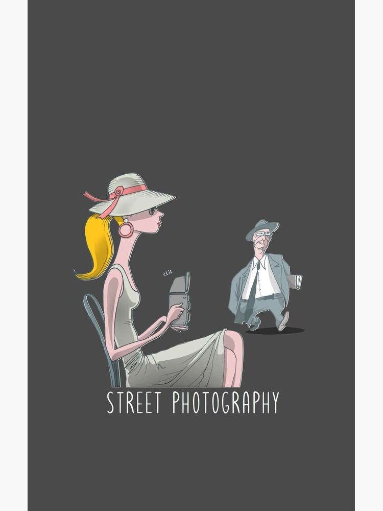 Street photography by oscarsanchez