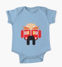 Dr. Droidbotnik Kids Clothes