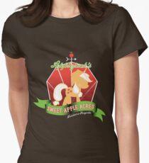 Applejack's Sweet Apple Acres T-Shirt