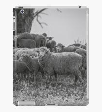 Country Australia iPad Case/Skin