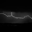 Nature's Force by Kgphotographics