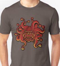 Beholder T-Shirts | Redbubble