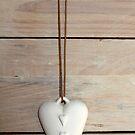 hearts by keki