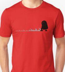 R2D2 robot Unisex T-Shirt