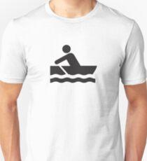 cano Unisex T-Shirt
