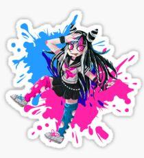Ibuki - Danganronpa 2 Sticker