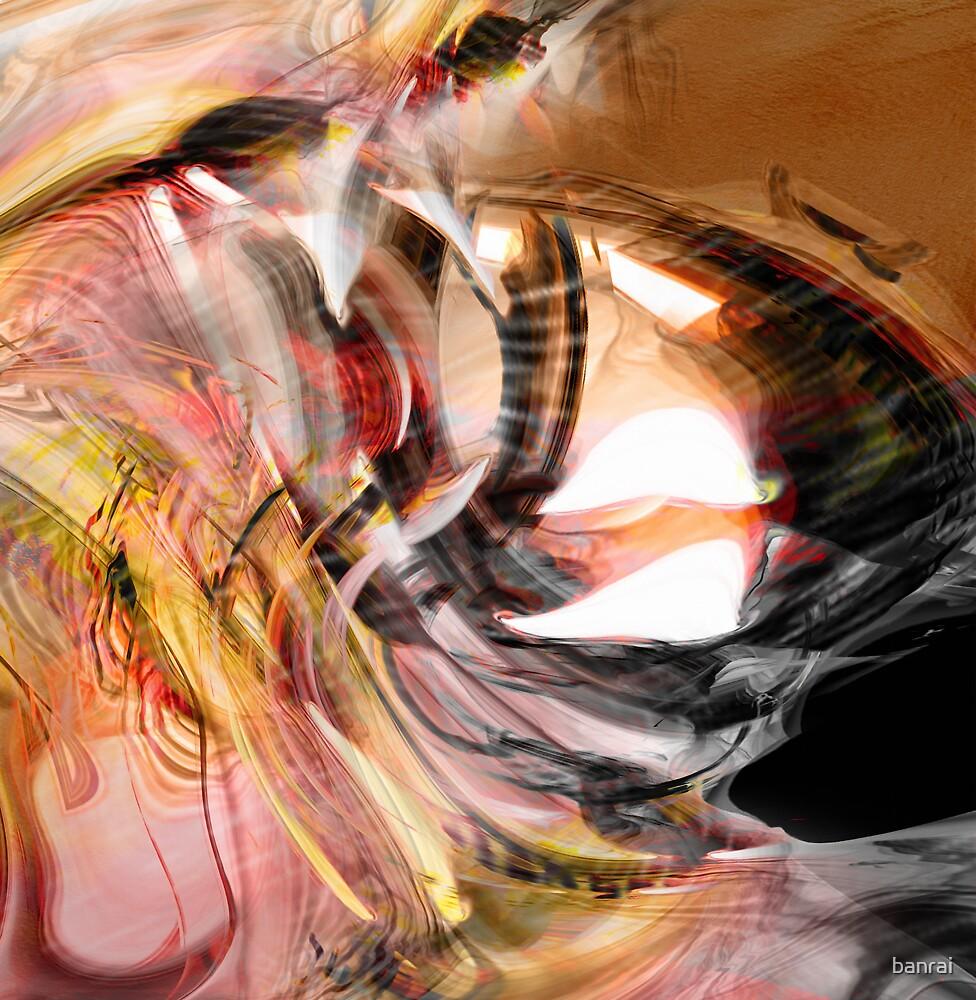 metamorphosis#9.....  by banrai