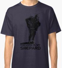 Lord Shepard Classic T-Shirt