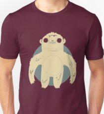 Monkey Bear Monster Unisex T-Shirt