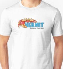 Hermit T-Shirt