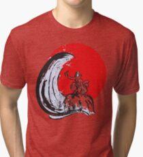 Aang Tri-blend T-Shirt