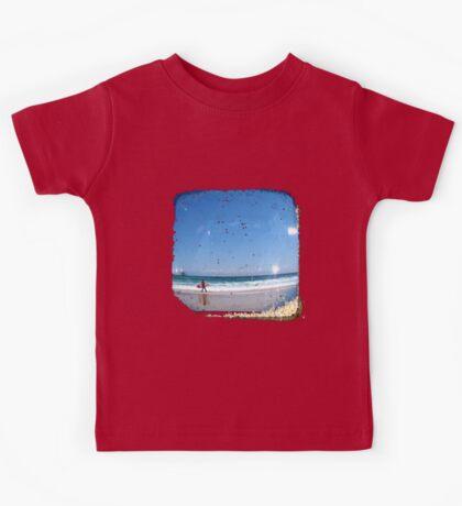 Sand & Surf - TTV Kids Clothes