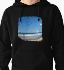 Sand & Surf - TTV Pullover Hoodie