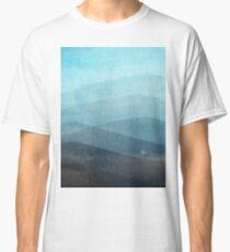 Aquamarine Classic T-Shirt