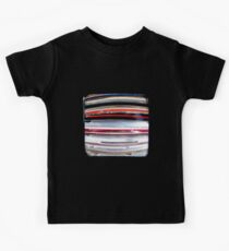 CD Stack - TTV Kids Clothes
