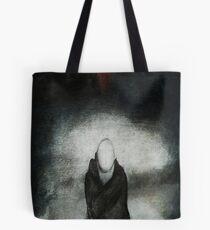 Serpent Power Tote Bag