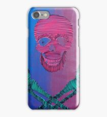 Lib 188 iPhone Case/Skin