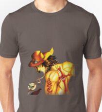 One Piece - Ace T-Shirt