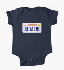 OUTATIME Kids Clothes