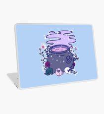 Kawaii Kessel Laptop Folie