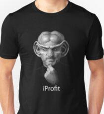 iProfit Unisex T-Shirt
