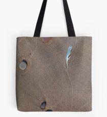 Beachscape Tote Bag