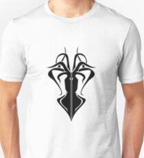 House Greyjoy Sigil Unisex T-Shirt