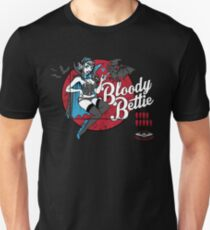Bloody Bettie T-Shirt
