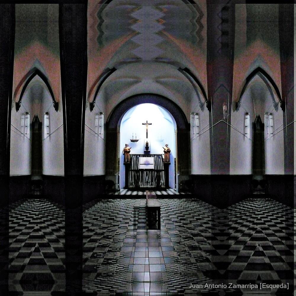 P1440860-P1440861 _XnView _GIMP by Juan Antonio Zamarripa [Esqueda]