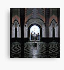 P1440860-P1440861 _XnView _GIMP Canvas Print