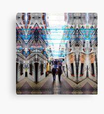 P1440944-P1440945 _XnView _GIMP Canvas Print