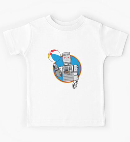Marvin Kids Clothes