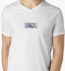 Margiela Money T-Shirt