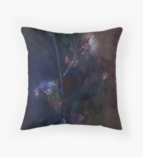 Ready to Take Flight Throw Pillow