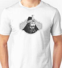 The Real Dracula - The Impaler T-Shirt
