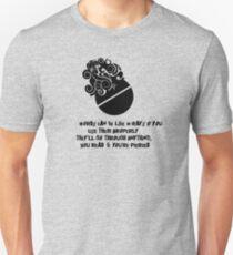 Brave New World T-Shirt