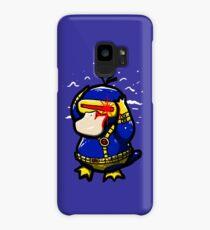 Cyduck Case/Skin for Samsung Galaxy