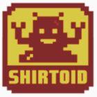 Shirtoid by shirtoid