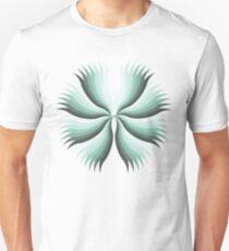 Fly Free Unisex T-Shirt