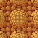 Convex by Lyle Hatch