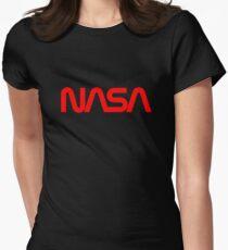 1970's NASA Logo T-Shirt