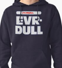Ever Dull T-Shirt