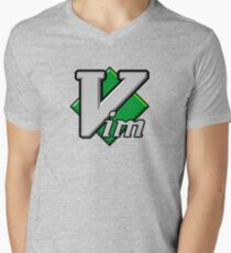 VIM T-Shirt