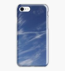 Flyover iPhone Case/Skin