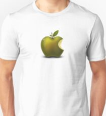 Apple Fruit Unisex T-Shirt