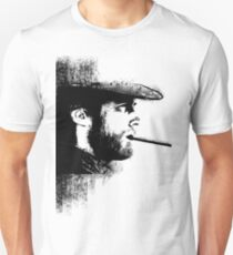 THE MAN WITH NO NAME T-Shirt